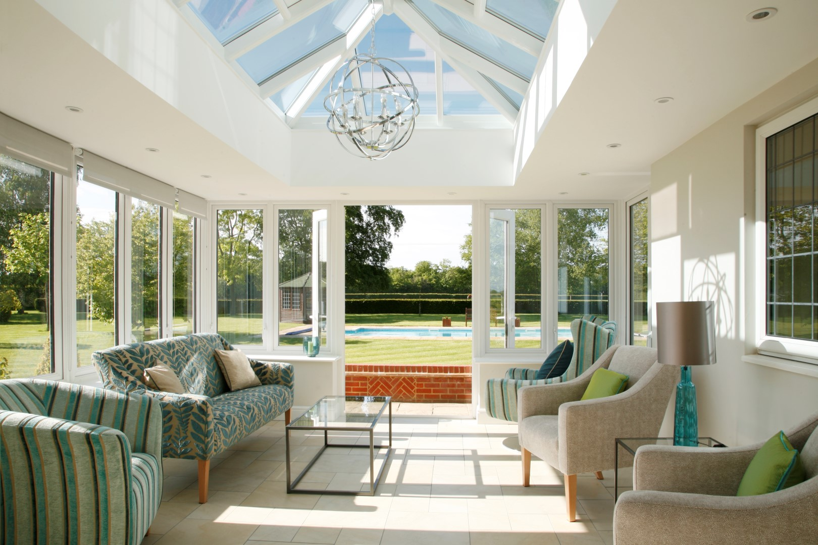 Interior: Hertfordshire Interior Design