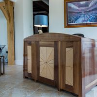 Bespoke-Desk-Waterhall-Joinery-Ltd-Hertfordshire-1080x720
