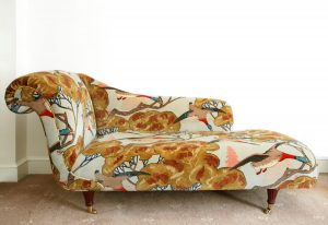 duck chaise longue (Large)