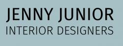 Jenny Junior Interiors